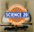 Mr. Wizard's Science 20